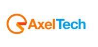 Axel-Tech