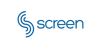 Screenservice